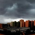 Diferencias entre alertas y avisos meteorológicos