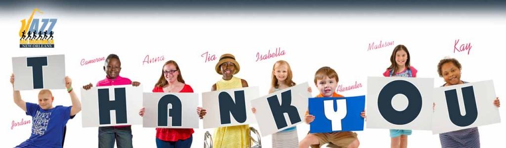 La recaudación de esta carrera es en beneficio del hospital infantil del cáncer. Foto web organización.