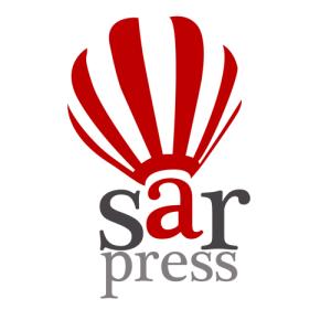 Sar Press