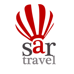 Sar Travel