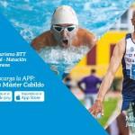 El trail llega a los Juegos Master de Tenerife