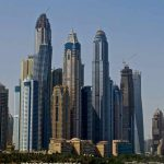 Dubai: Viaje o escapada