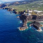 Faro Punta Cumplida